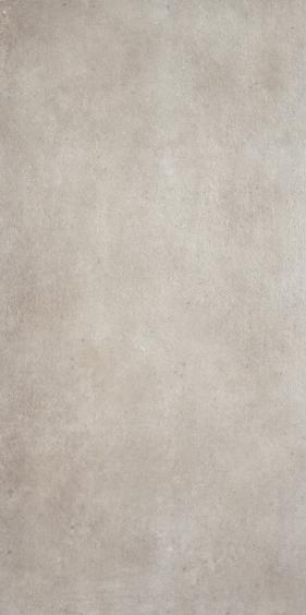 Rocersa Make Up Feinsteinzeug Bodenfliese Grey 60x120cm rektifiziert