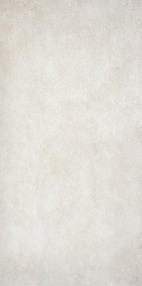Rocersa Make Up Feinsteinzeug Terrassenfliese White 60x120x2cm rektifiziert