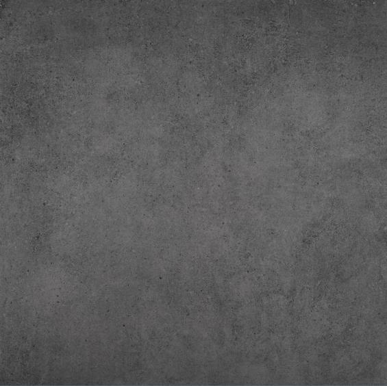 Rocersa Make Up Feinsteinzeug Bodenfliese Dark 100x100cm rektifiziert