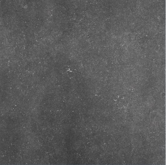 Rocersa Eternal Stone Feinsteinzeug Terrassenfliese Dark 100x100x2cm rektifiziert