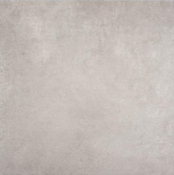 Rocersa Make Up Feinsteinzeug Terrassenfliese Grey 100x100x2cm rektifiziert