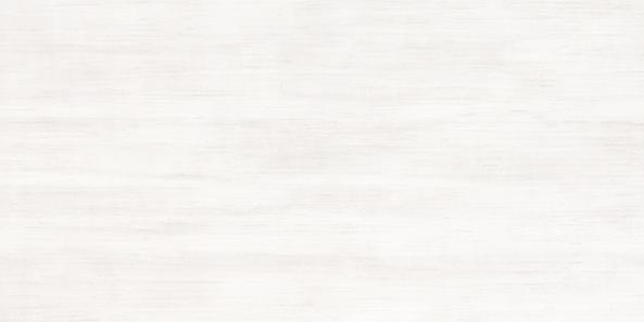 Grohn Rondo Wandfliese Grau Matt 30x60cm