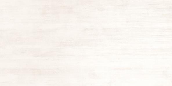 Grohn Rondo Wandfliese Beige Matt 30x60cm