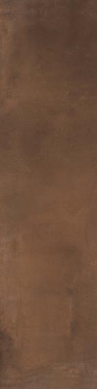 ABK Ceramiche Bodenfliese Interno 9 Rust R10 A+B 29,7x119,4cm rektifiziert