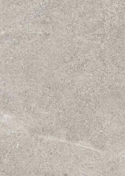Rocersa Salisbury Feinsteinzeug Terrassenfliese Sand 60x120x2cm rektifiziert