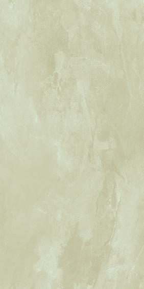 Polis Ceramiche It Rocks Sandstone 30x60cm  R9 A+B
