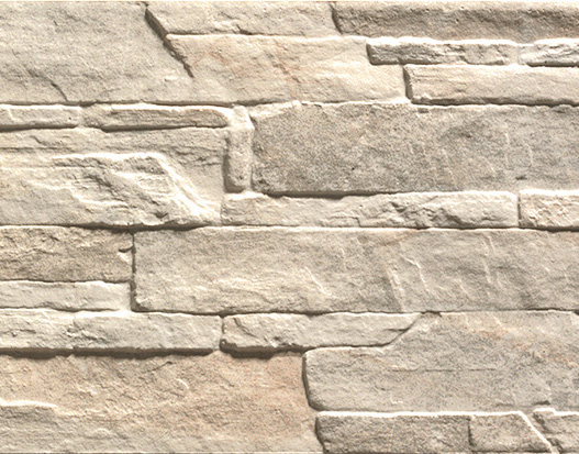 Sichenia Pavé Wall Dolmen Wandverblender Savana 22,5x45cm
