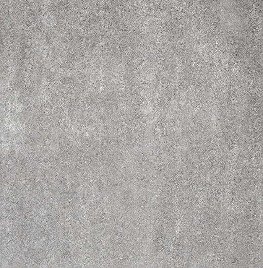 Rocersa Valley Feinsteinzeug Terrassenfliese Smoke 100x100x2cm rektifiziert
