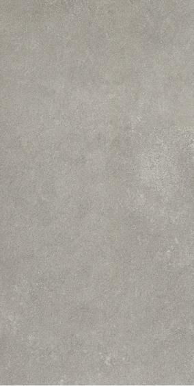 Sichenia Space Betonoptik Bodenfliese Greige 30x60cm rektifiziert R10 B