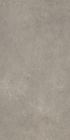 Sichenia Space Betonoptik Bodenfliese Mud 30x60cm rektifiziert R10 B