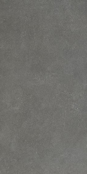 Sichenia Space Betonoptik Bodenfliese Taupe 30x60cm rektifiziert R10 B