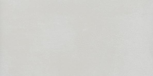 Recer Sphata Grey Wandfliesen 30x60cm