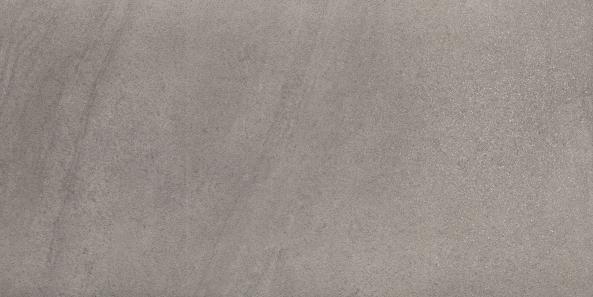 Bodenfliese Stone Print Grigio 30x60cm