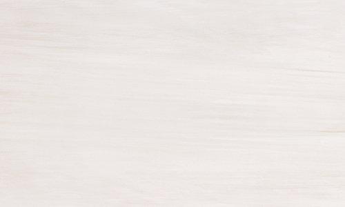 Grohn Symphonie Wandfliese Creme Matt 30x50cm