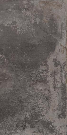 ABK Ceramiche Bodenfliese Ghost Taupe R10 A+B 59,6x119,4cm rektifiziert