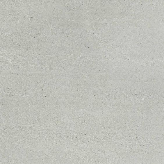 Grohn Feinsteinzeug Terrassenfliesen Topstone Grau 60x60x2cm