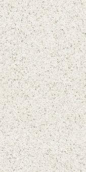 Caesar Autore Terrazzooptik Bodenfliese Trevi 30x60cm rektifiziert