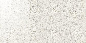 Caesar Autore Terrazzooptik Bodenfliese Trevi poliert 30x60cm rektifiziert