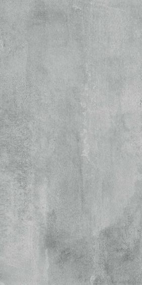 Polis Ceramiche UPNuance Bodenfliese UPCendre 30x60cm rektifiziert