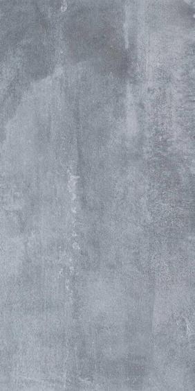 Polis Ceramiche UPNuance Bodenfliese UPCharbon 30x60cm rektifiziert