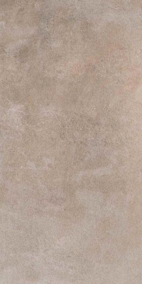 Polis Ceramiche UPNuance Bodenfliese UPCrete 30x60cm rektifiziert