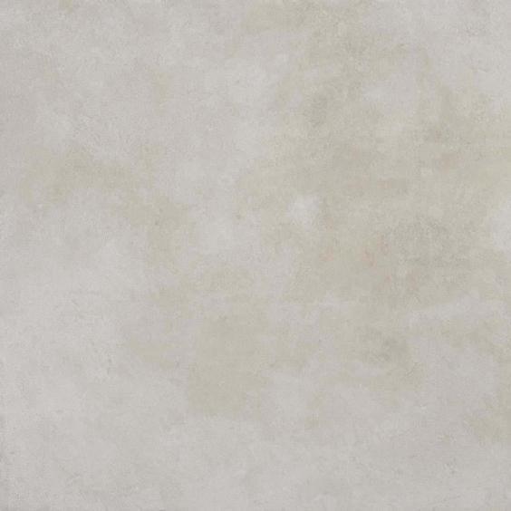 Polis Ceramiche UPNuance Aussenfliese UPIvoire 60x60x2cm rektifiziert