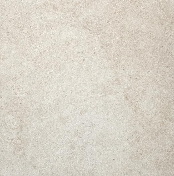 Rocersa Valley Feinsteinzeug Terrassenfliese Beige 100x100x2cm rektifiziert