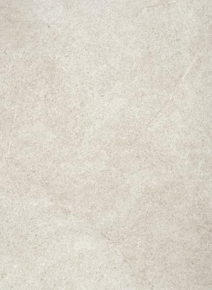 Rocersa Valley Feinsteinzeug Terrassenfliese Beige 60x90x2cm rektifiziert