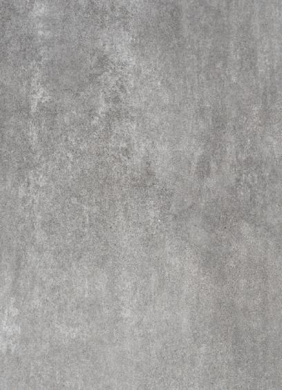 Rocersa Valley Feinsteinzeug Terrassenfliese Smoke 60x90x2cm rektifiziert