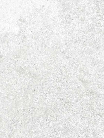 Rocersa Salisbury Feinsteinzeug Terrassenfliese White 60x90x2cm rektifiziert
