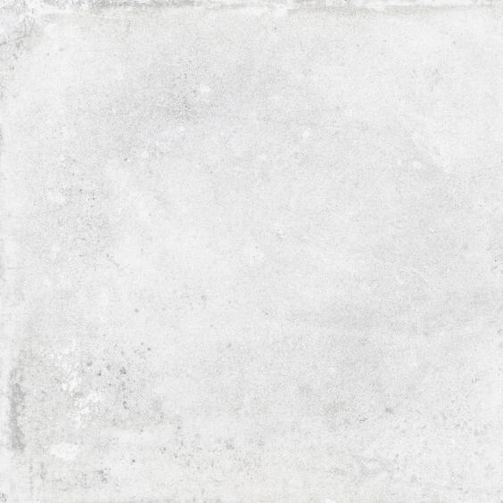 Rondine Swing Dekorfliese (Boden) White 20,3x20,3cm