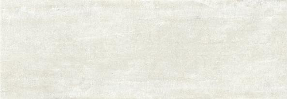 Naxos Wandfliese Start White Clay rektifiziert 32,5x97,7cm