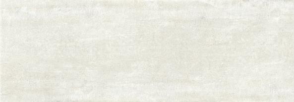 Naxos Wandfliese Start White Clay rektifiziert 32,5x97,7cm