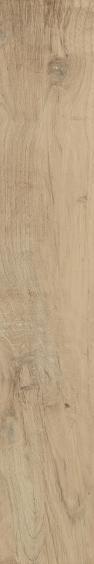 Castelvetro Woodland Bodenfliese Elm 20x120cm rektifiziert