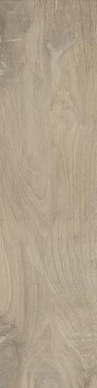 Castelvetro Woodland Bodenfliese Maple 20x80cm rektifiziert