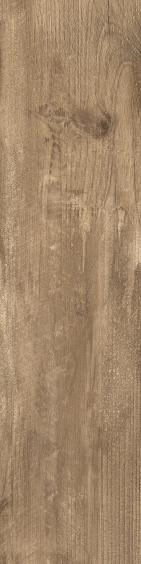 Castelvetro Woodland Bodenfliese Oak 20x80cm rektifiziert