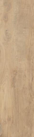 Castelvetro Woodland Bodenfliese Elm 30x120cm rektifiziert
