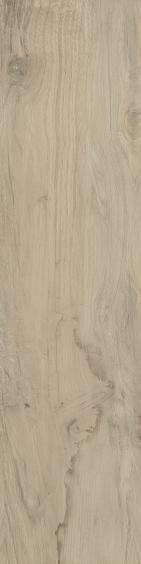 Castelvetro Woodland Bodenfliese Maple 30x120cm rektifiziert