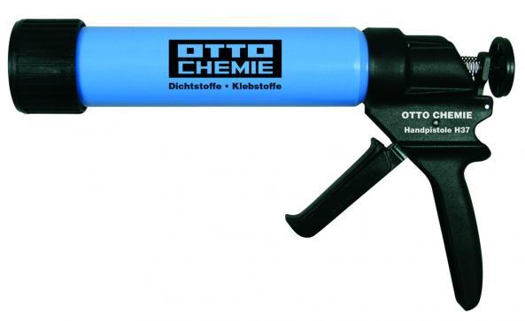 Ottochemie Handpresspistole H37