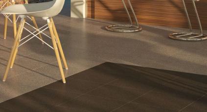 vielf ltiges fliesensortiment direkt online bestellen. Black Bedroom Furniture Sets. Home Design Ideas