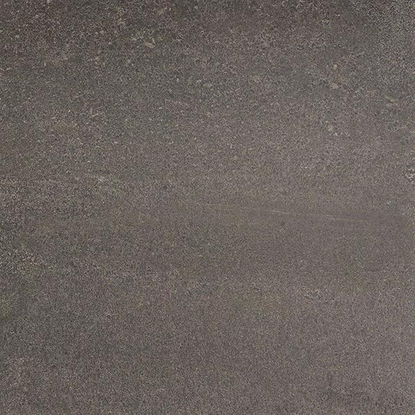 Grohn Feinsteinzeug Terrassenfliesen Topstone Anthrazit 60x60x2cm